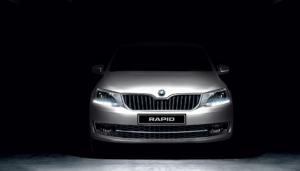 Why you should buy a BS6 Skoda Rapid?