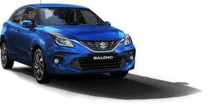Maruti Suzuki Baleno takes the lead as the best selling premium hatchback in May 2020