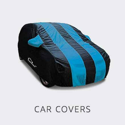 best car cover