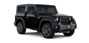 Is MAHINDRA THAR 2020 the Best in its Segment?