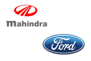 Mahindra Ford Automotive Private Limited